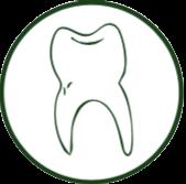 Zahnarztpraxis Weißer Hirsch